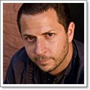 Andrew Massaro 1